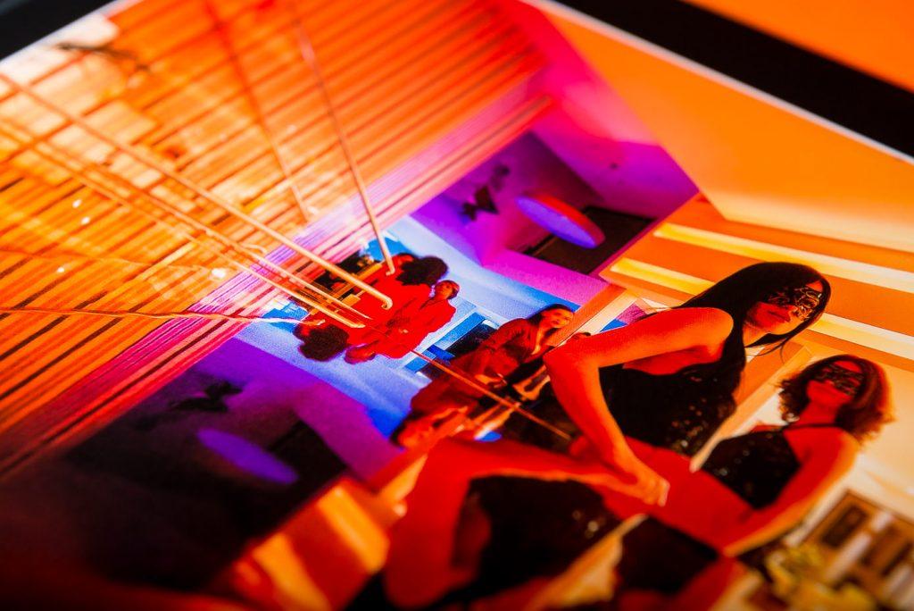 RK Creative Studio / www.rk-creative-studio.pl