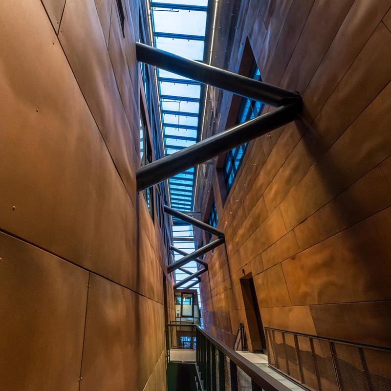 architektura-zdjęcia