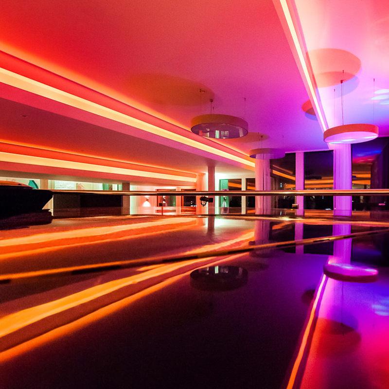wnętrza-lokale-hotele-restauracje-pensjonaty-interior-nieruchomości-biura-apartamenty-fotografia