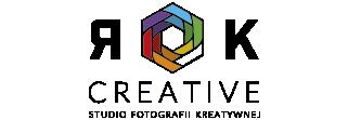 RK Creative Studio